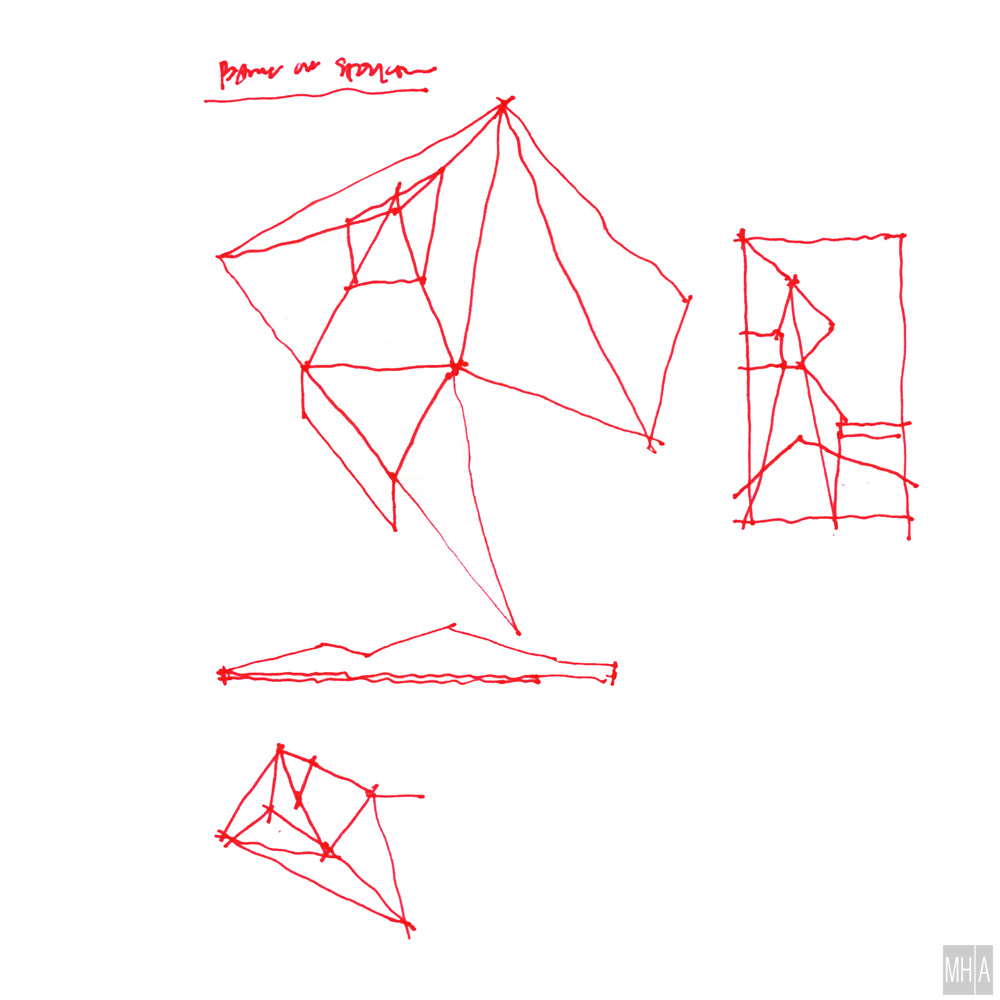 Mark Horton Architecture